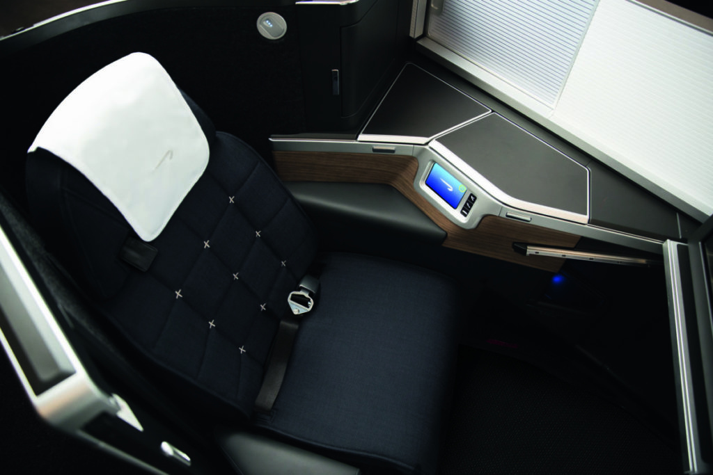 British Airways Flüge zum halben Preis