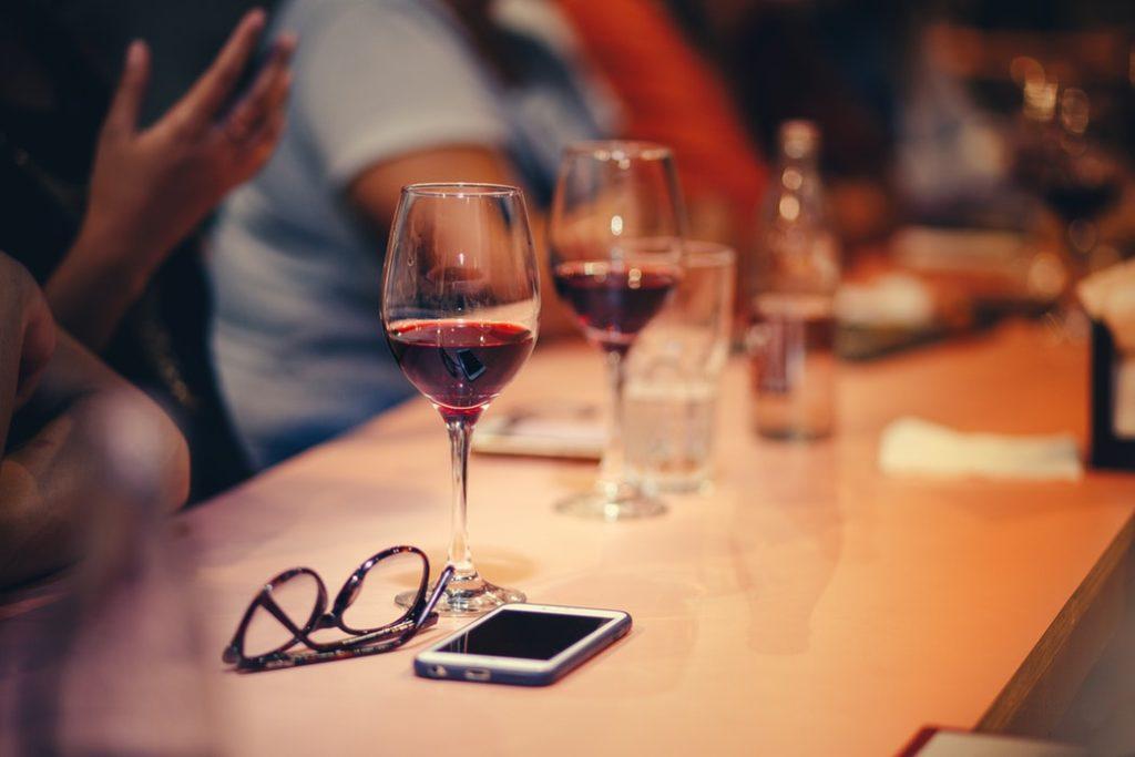 Kostenfreier Lounge-Zugang weltweit