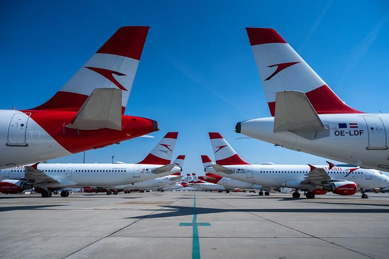 Lufthansa reduziert Flugprogramm weiter & legt A340-600 Flotte still