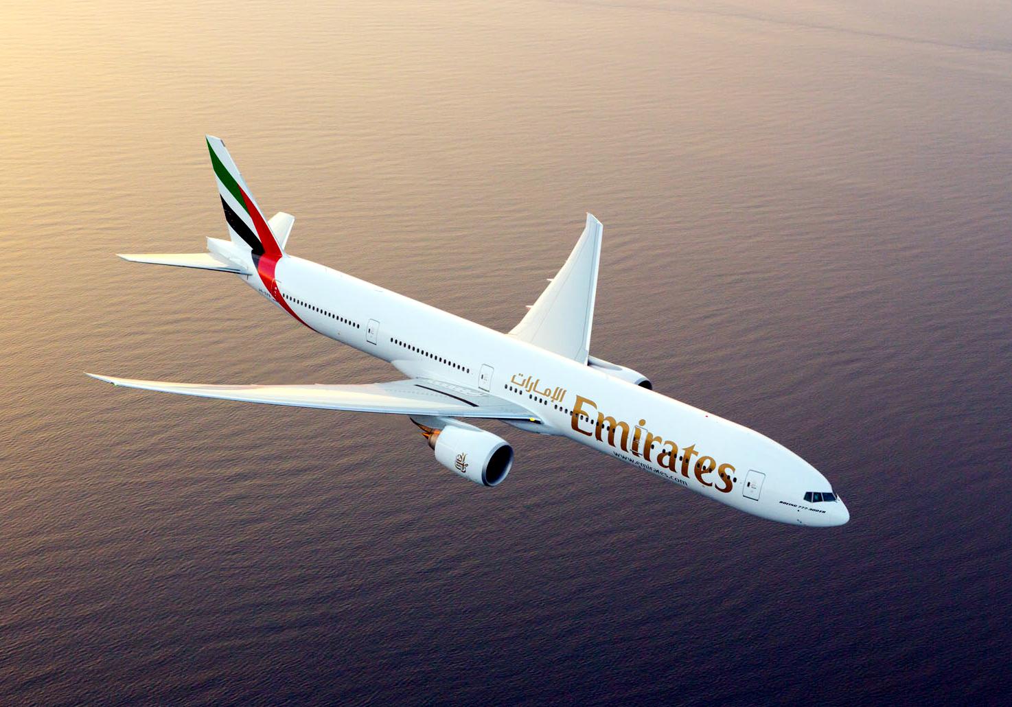 Emirates fliegt ab Mitte Juni wieder täglich nach Frankfurt - InsideFlyer DE