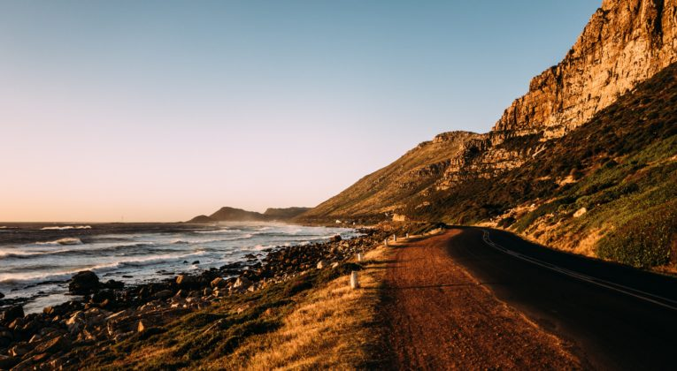 Flüge nach Südafrika