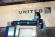 United CleanPlus