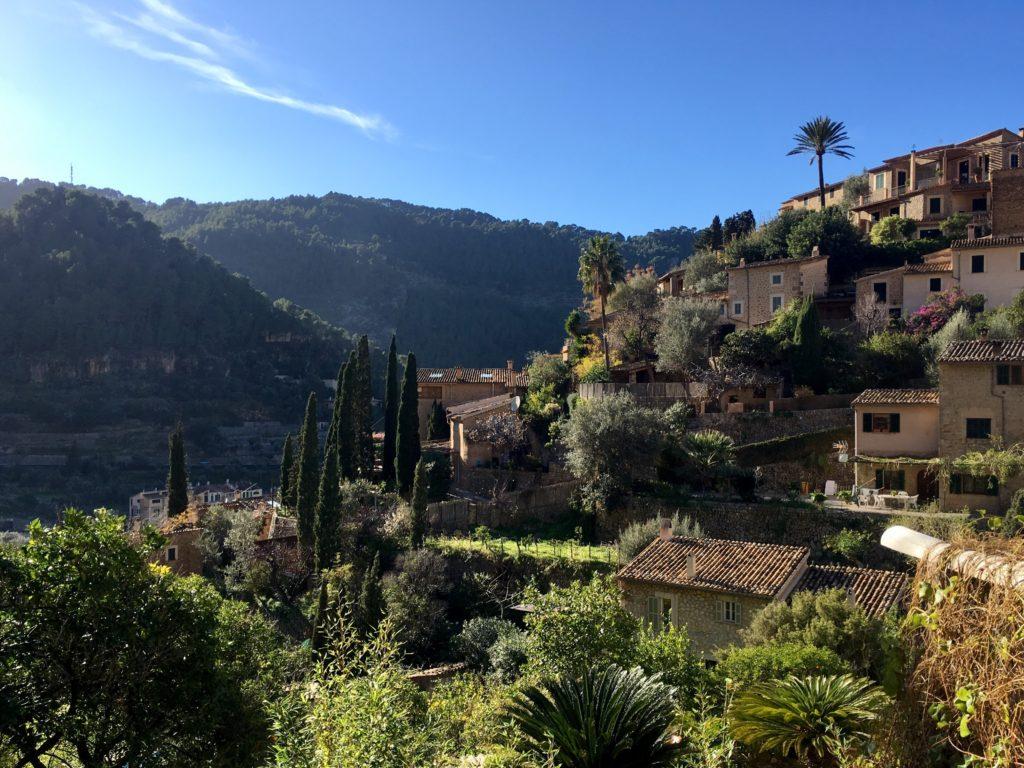 Aktivitäten für den Mallorca-Urlaub