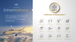 Etihad Wellness