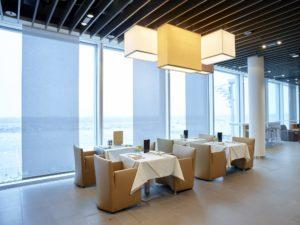Lufthansa öffnet weitere Lounges