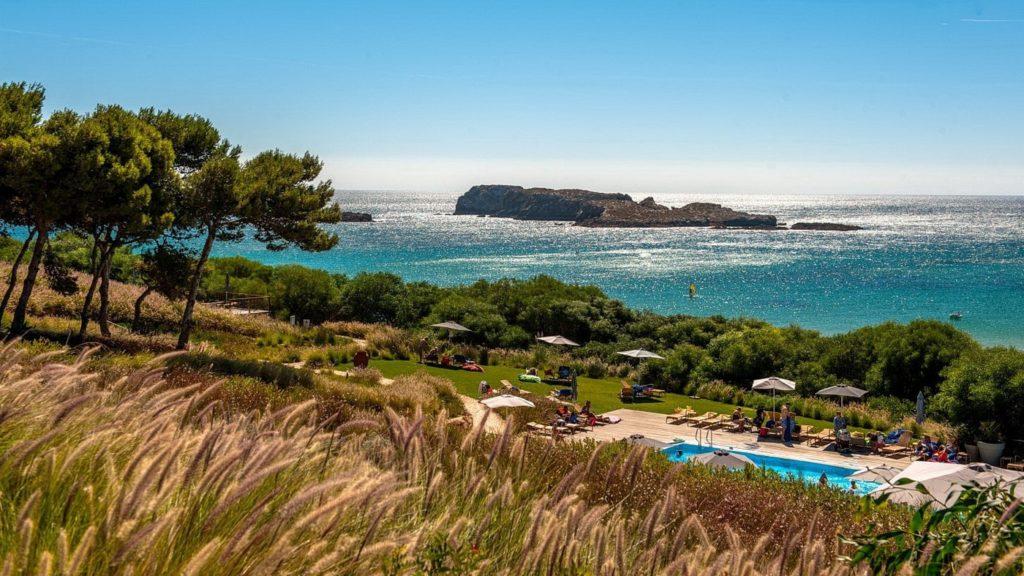Die schönsten Orte an der Algarve