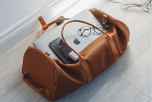Reisegepäck günstiger kaufen
