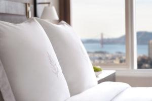 Four Seasons Hotel San Francisco at Embarcadero