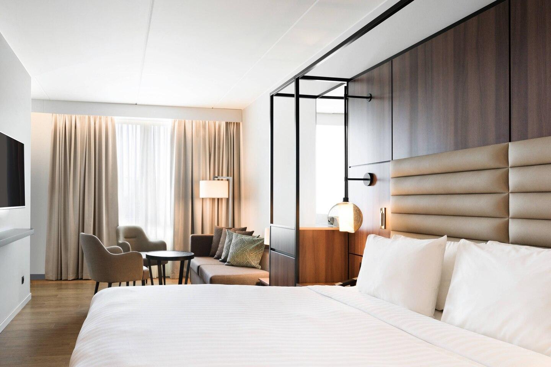 AC Hotel Stockholm