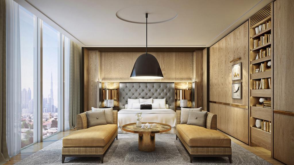 Hilton Honors Gold Status