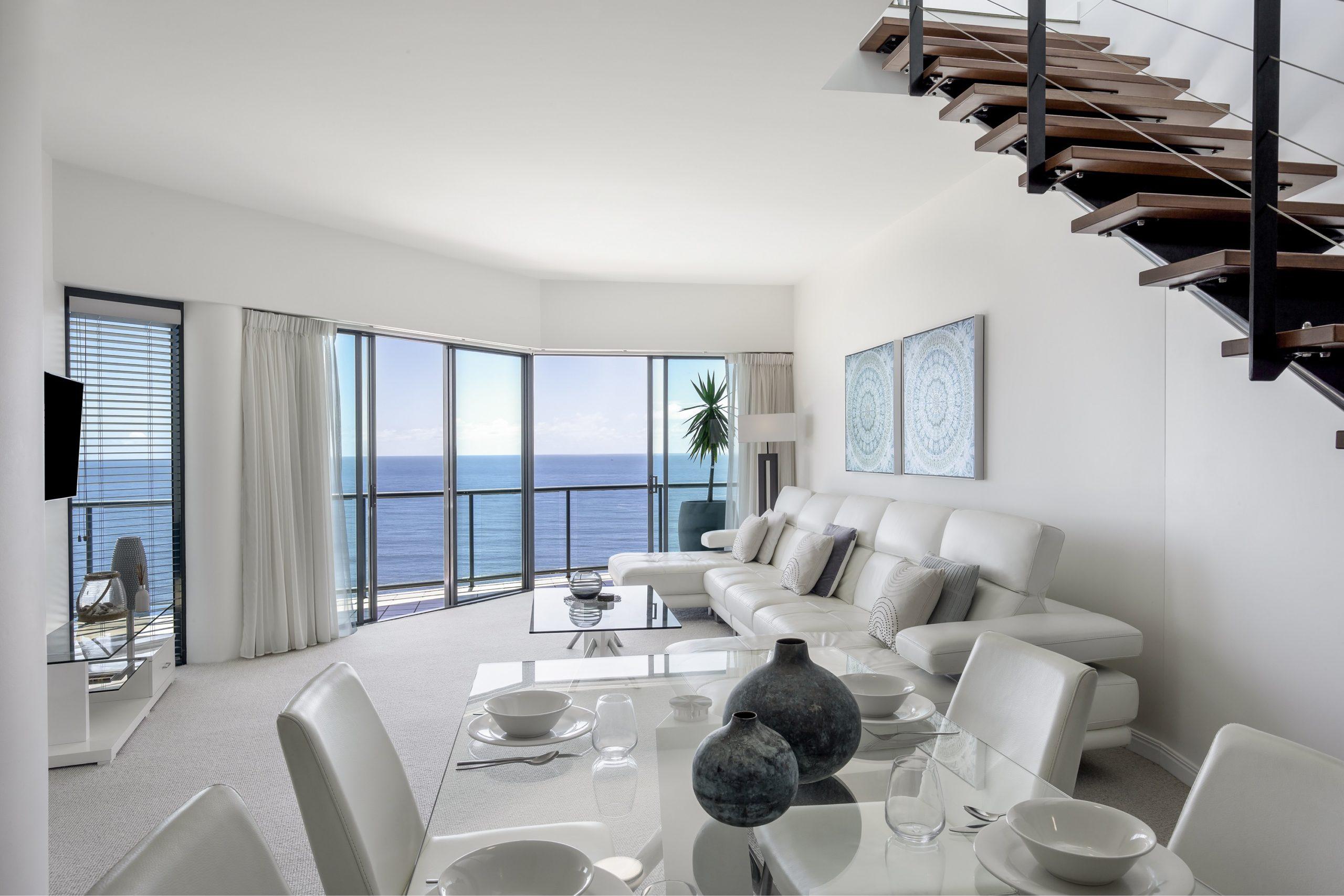 Accor Apartments & Villas