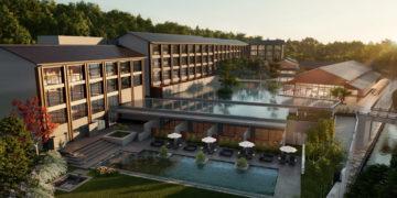 Hilton Neueröffnungen