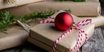 Geschenkideen für Reiseliebhaber