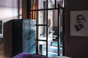 Hyatt expandiert in Schweden