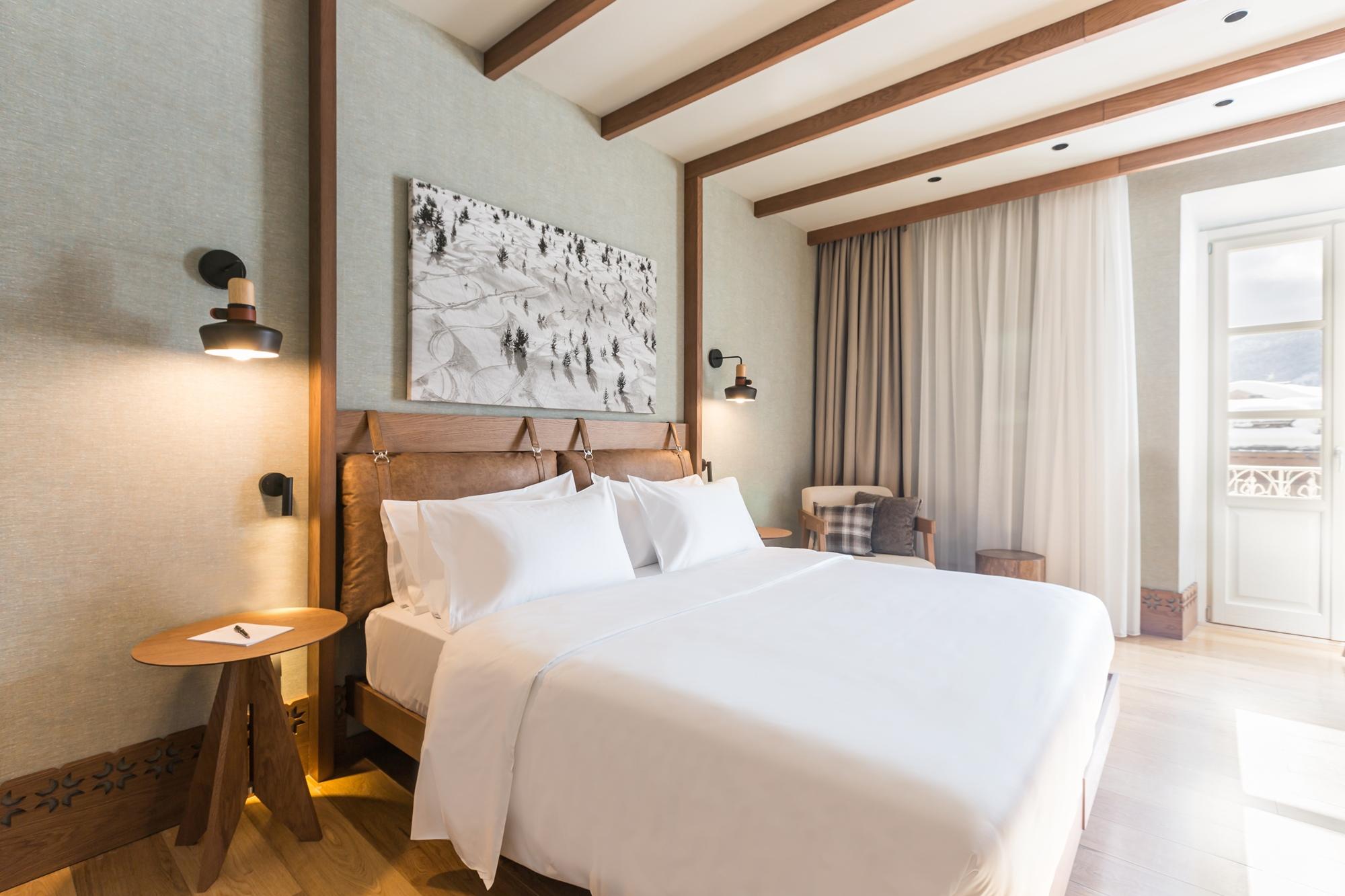 Radisson Grand Hotel Savoia