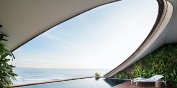 COMO Hotels & Resorts