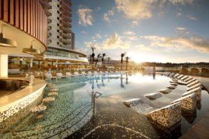 Hard Rock Hotels