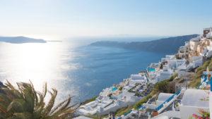 Lufthansa Group erweitert touristisches Angebot