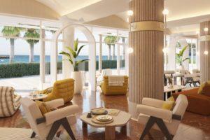 Marriott wächst mit unabhängigen Marken