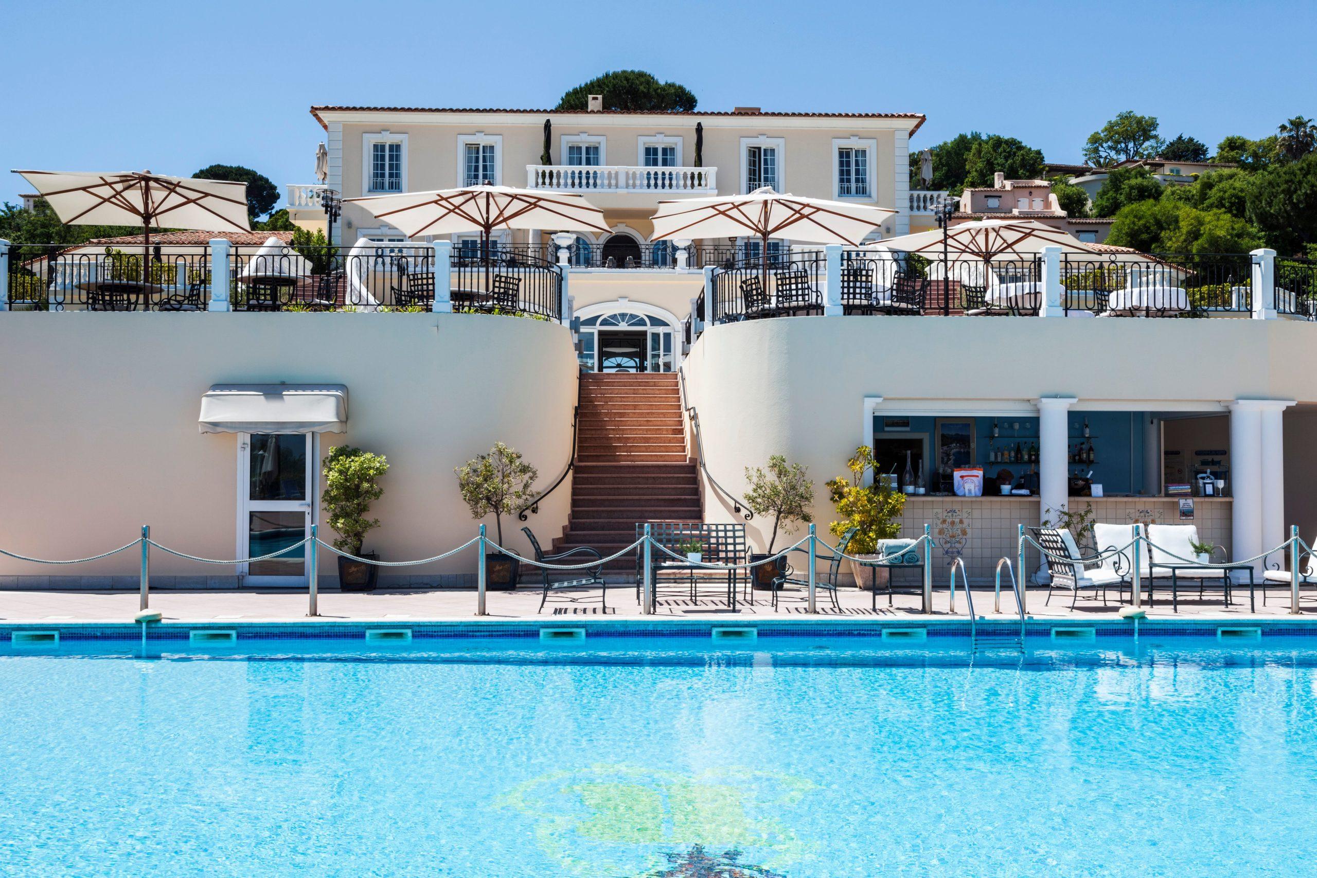 Althoff Belrose Villa Rental