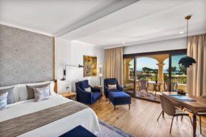 Die schönsten Hotels auf Mallorca