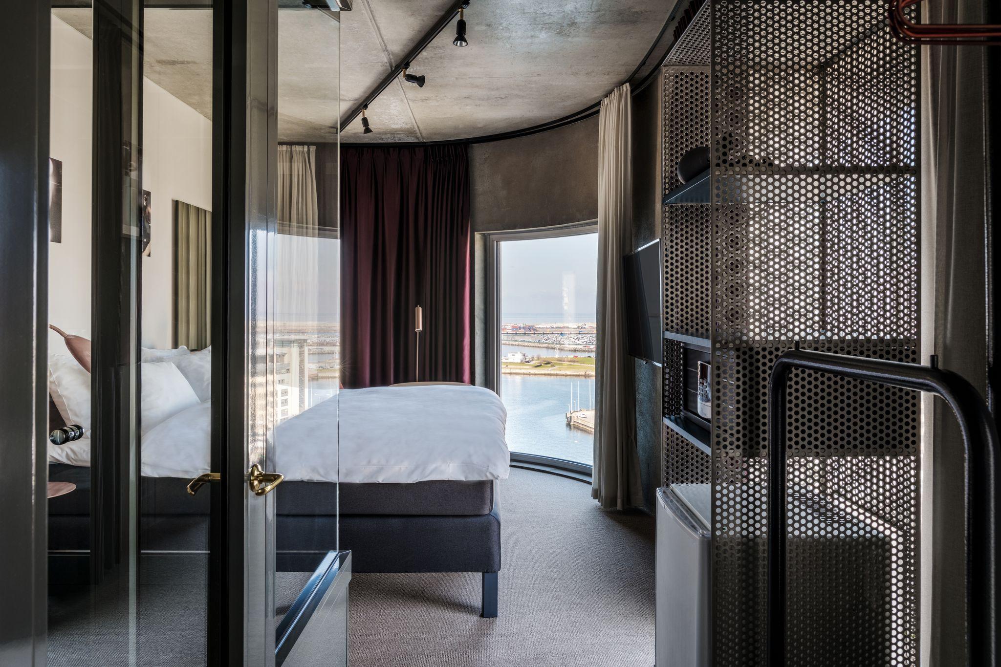 Hyatt eröffnet drei Hotels der Marke Jdv