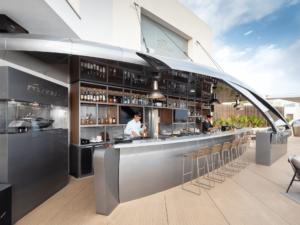 7Pines Resort Ibiza
