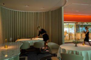 L'Esquisse Hotel & spa