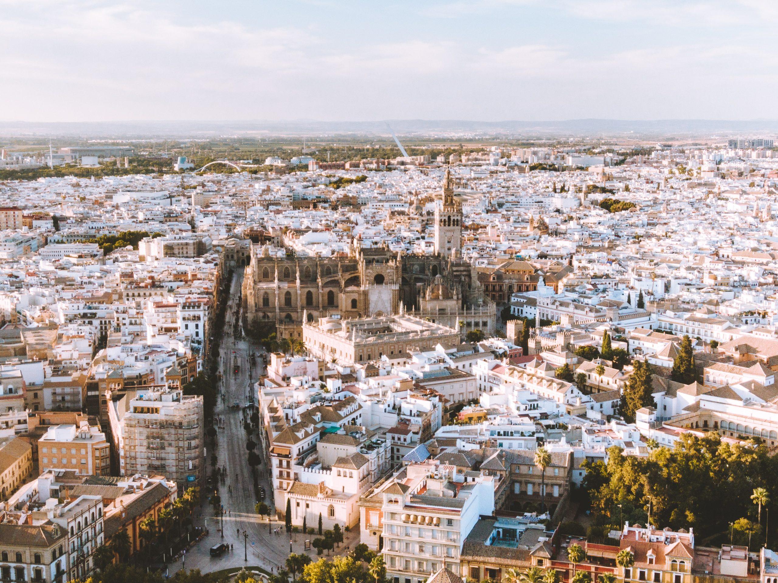 Air France baut touristisches Angebot aus