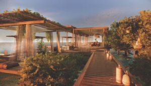 Six Senses Belize