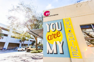 Mit Eurowings Discover nach St. Pete/Clearwater